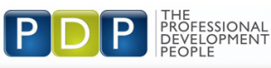 PDP - The Professional Development People