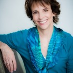Casey Truffo- Be a Wealthy Therapist