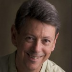 Dr Rick Hanson- Buddha's Brain