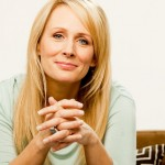 Julie Hanks Counsellor, Psychotherapist