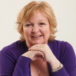 Sue Paton, eating disorders specialist, Sydney