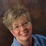 Tamara Suttle Psychotherapist