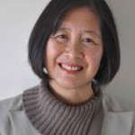Dr. Judy Leung, clinical psychologist: From Therapist to Supervisor