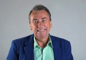Sydney north shore counsellor John Harradine