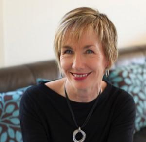 Leona Dawson Hornsby counsellor Sydney