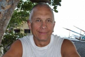 Simon Mundy, Blue Mountains counsellor