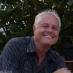 Greig Phillpot Sydney psychologist