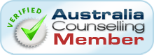 Australia Counselling Directory