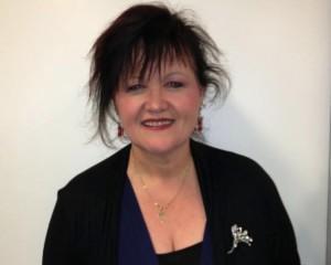 Australia Counselling member Rose Rowlson