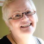 Frances Taylor Australia Counselling member