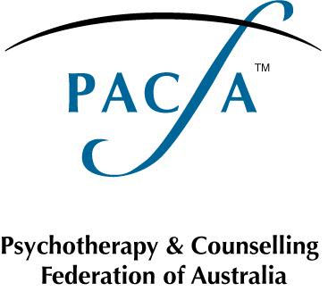 Sydney & Australia Counselling Directory: Psychotherapists
