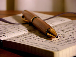 Therapeutic Writing- A Sydney Workshop