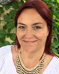 Andrea Szasz, Mosman counsellor, Australia Counselling Directory