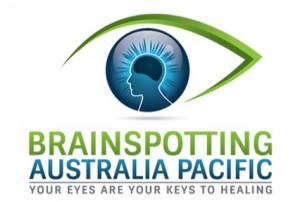 Brainspotting Australia Pacific
