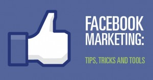 Facebook Marketing for Therapists: Tools, Tips and Tricks