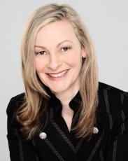 Philipa Thornton, Sydney eastern suburbs psychologist- Australia Counselling Directory