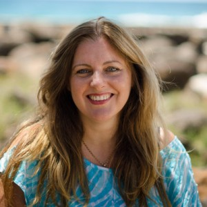 Deborah Jackson- Gold Coast Counsellor and Therapist
