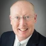 Larry Cappel, Counsellor, Gay Men Denver