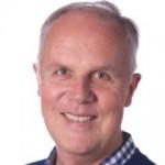 Ken Burgin ProfitableHospitality.com