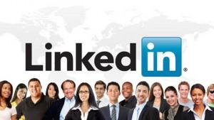LinkedIn Marketing for Therapists