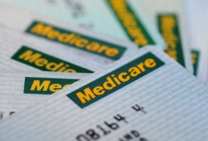 medicare rebates for counselling