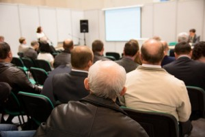 10 Mistakes to Avoid When Marketing Your Therapy Events