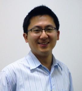 Chien Hoong Gooi