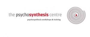 Psychosynthesis Centre Training FB