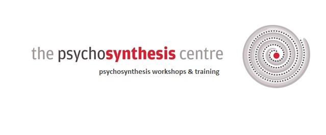psychosynthesis practitioners