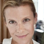 Elly Taylor, Perinatal researcher is interviewed on the Australia Counselling Podcast
