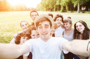 Adolescent Counselling and Family Therapy
