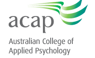 Australian College of Applied Psychology