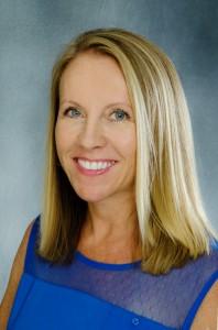 Lisa Brookes Kift, MFT interviewed on Australia Counselling
