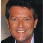 Richard Hill Psychotherapist