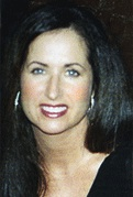 Mari A. Lee, Los Angeles therapist, sex addiction counselor
