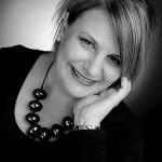 Melissa Ferrari, Sydney couple therapist in Penrith