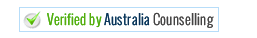 verified by Australia Counselling