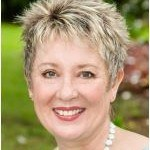 Karen Druce – Counsellor and Psychotherapist