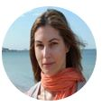 Alexandra-Bloch-Atefi-counsellor