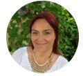 Andrea-Szasz-counsellor