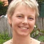 Carolien Koreneff Diabetes Educator Somatic Psychotherapist