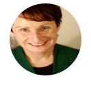 Colleen Morris Geelong counsellor