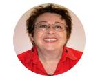 Dr Kate Lemerle, Brisbane Psychologist
