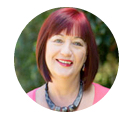 Helen Larkey Byron Bay Counsellor Psychotherapist