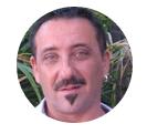 Howard Todd-Collins Melbourne psychotherapist