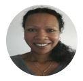 Joanne-Quatre-Bornes-counsellor