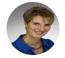 Lauren-Sokolski-counsellor