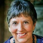 Linda Graham psychotherapist