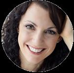 Kerri Sackville  best mental health blogger