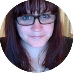 Anna Spargo-Ryan best mental health blogger